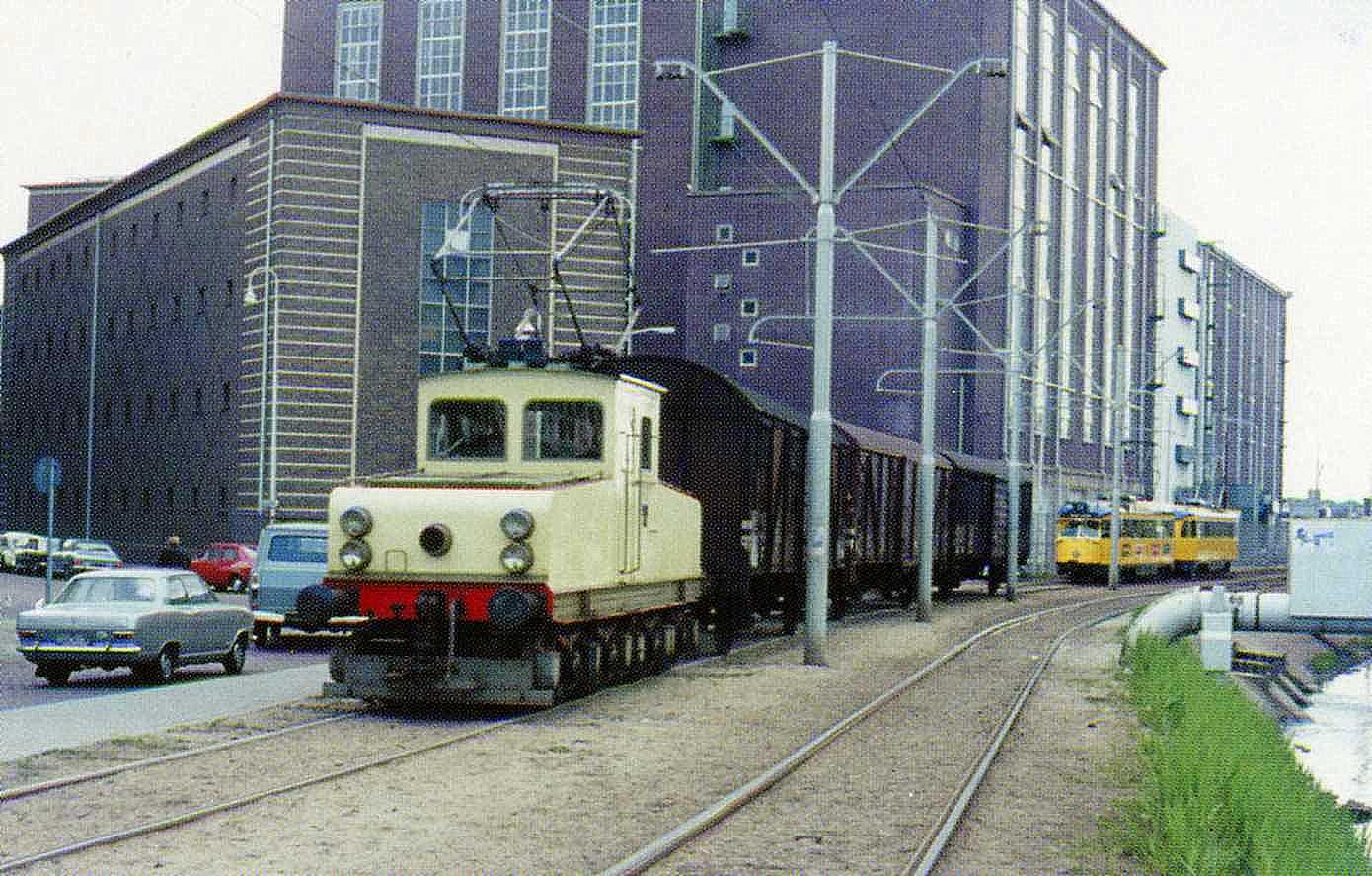 tram034.jpg